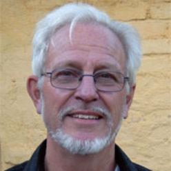Helmuth Sørensen Nyborg